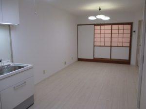 雨漏りに伴う改修工事(奈良県桜井市/M様邸)のサムネイル